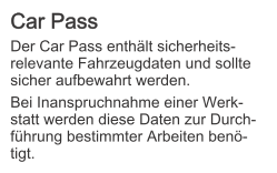 Car Pass.PNG