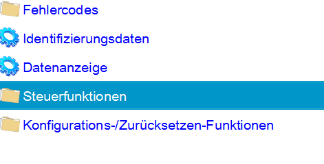 steuerfunktion.PNG